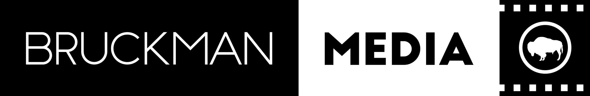Bruckman Media