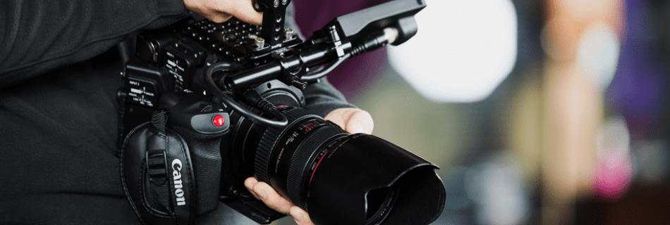 Bruckman Media Video Production in Buffalo NY