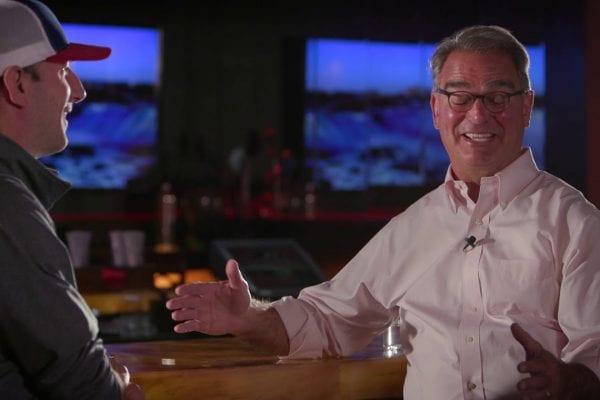 Shiftwork - Video Production in Buffalo NY - Bruckman Media